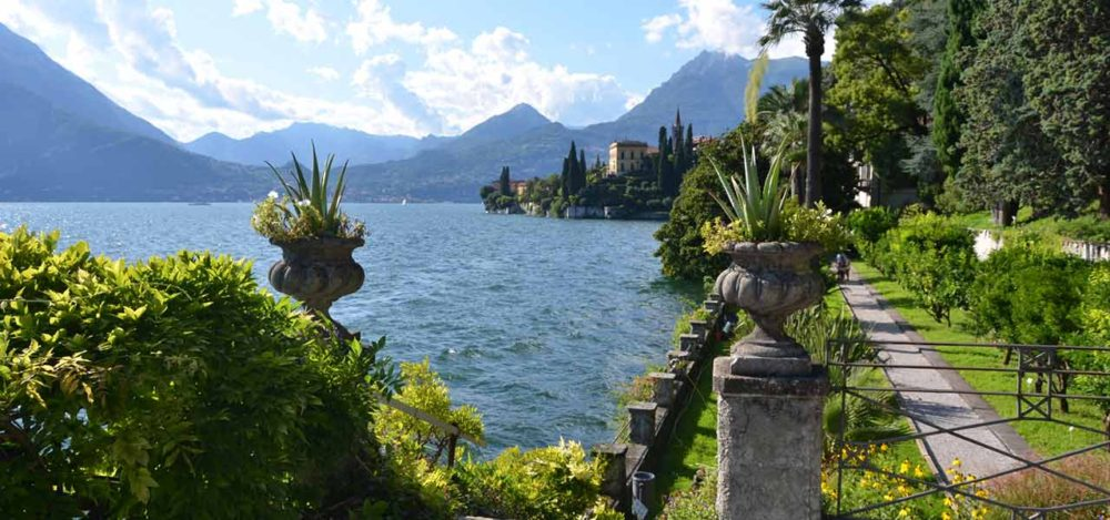 10 ways to transform your Lake Como stay into a Five Star Experience
