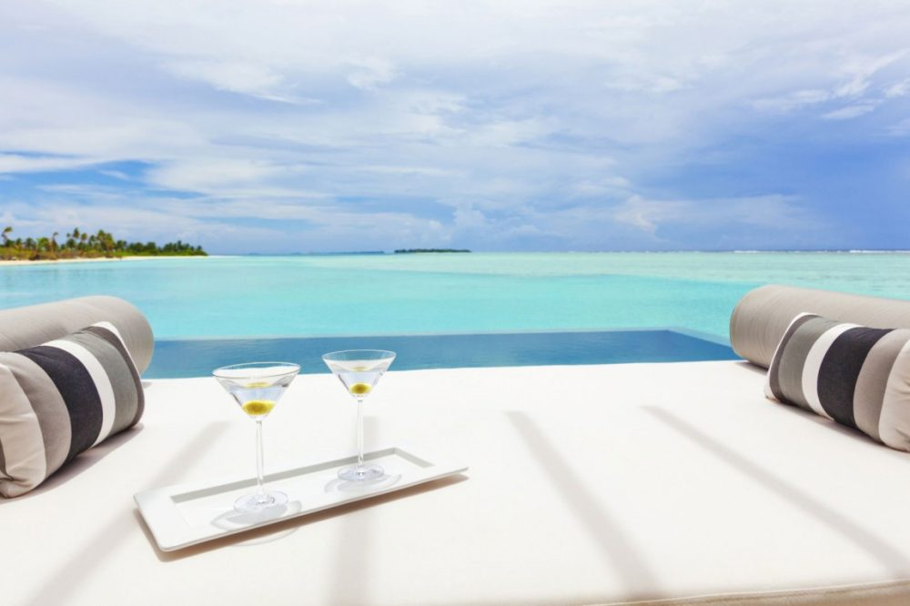 Dream Holidays In The Maldives – How To Choose The Right Resort For You