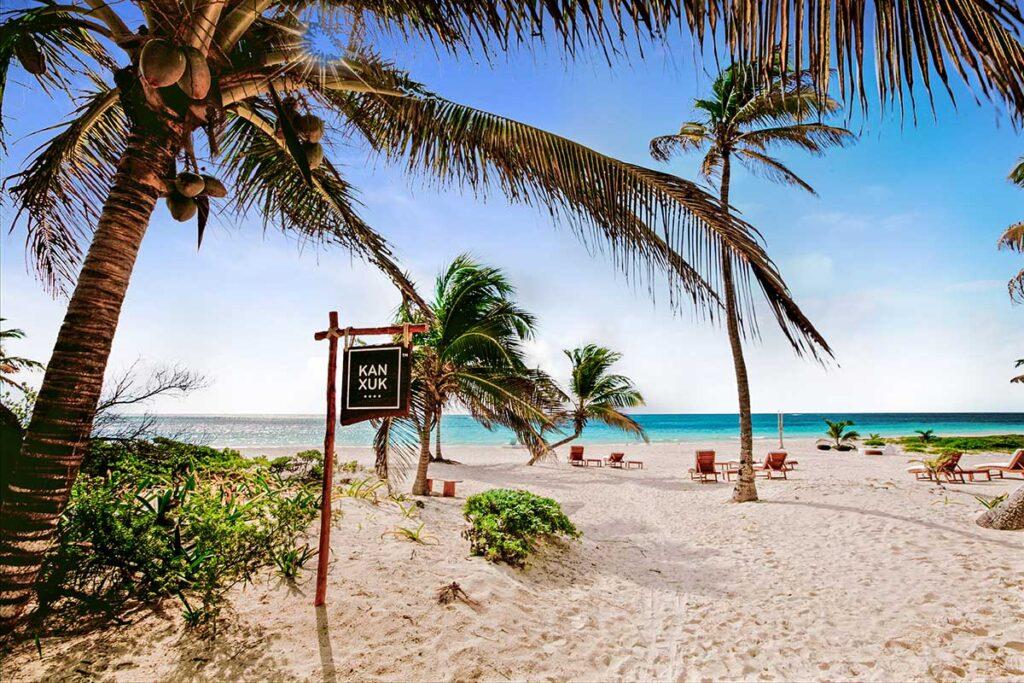KanXuk Riviera Maya | Luxury Villa for rent | Haute Retreats
