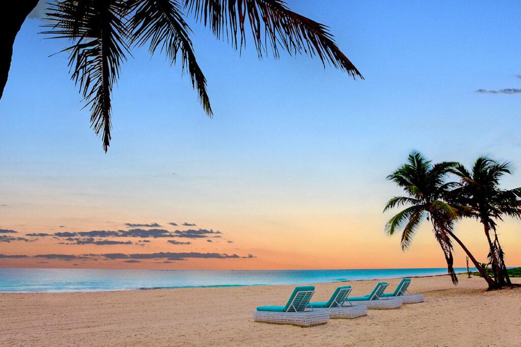 KanXuk Riviera Maya Haute Retreats