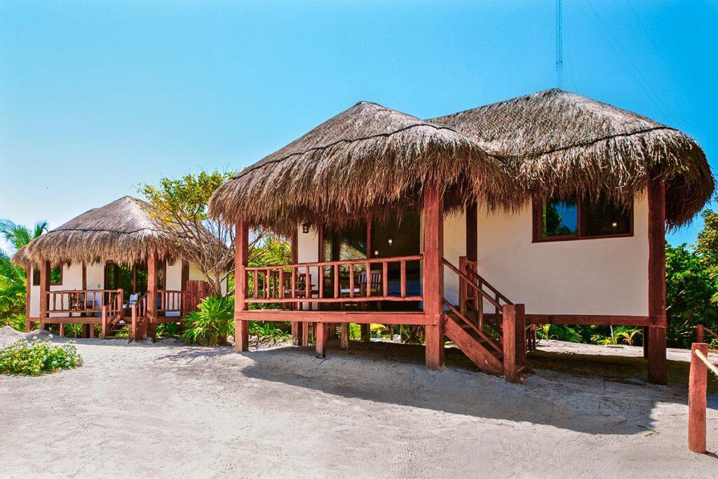Kan Xuk   Riviera Maya   Haute Retreats