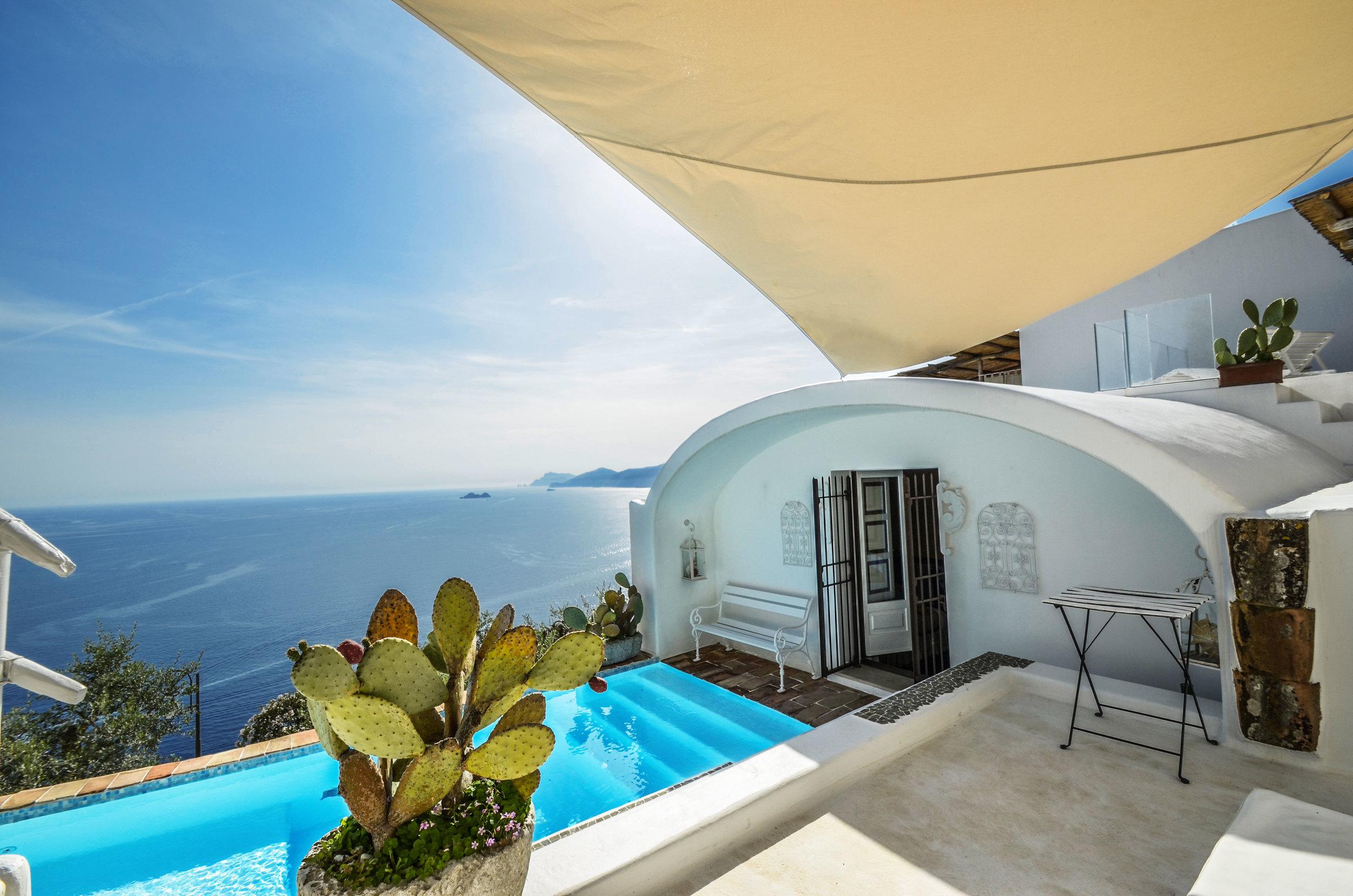 Luxury Villa Rentals Italy Haute Retreats