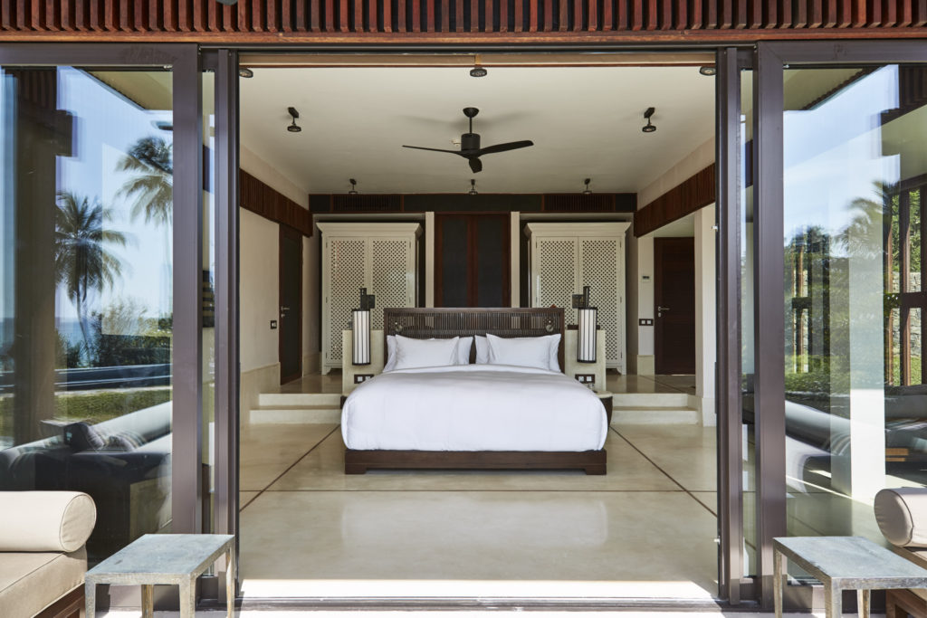 Ani Estate Sri Lanka | Haute Retreats