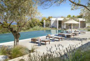 Aman Resorts | Haute Retreats