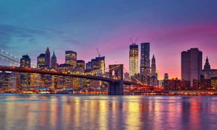 5 events not to be missed in New York in September