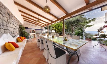 Travel Amalfi Coast | Luxury Travel