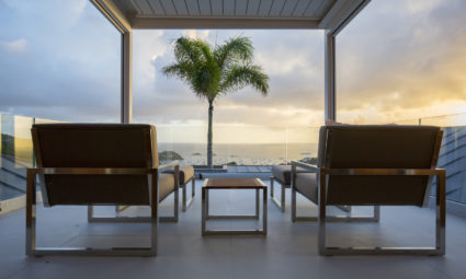 Honeymoon Villas | St. Barts Luxury Villa Rentals