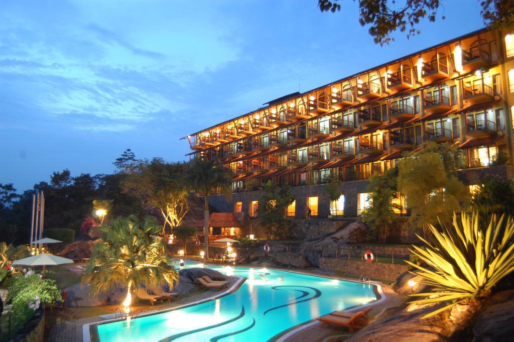 Best Boutique Hotels in Sri Lanka