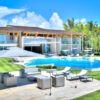 Villa Tartaruga | Haute Retreats