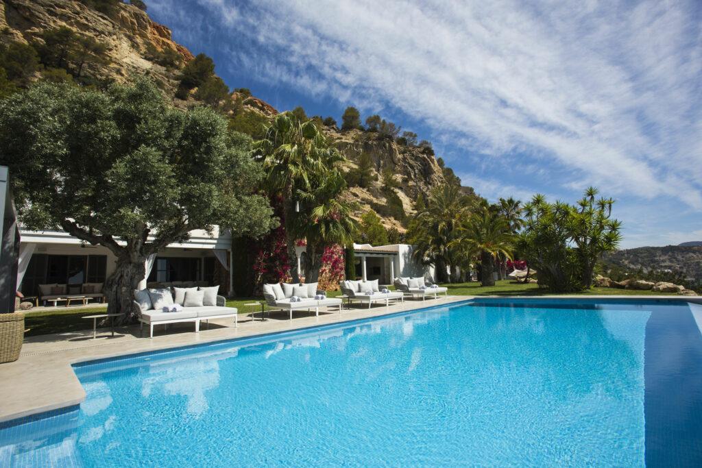 Villa Vista Azul | Haute Retreats