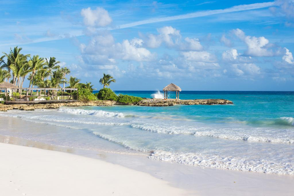 Where to go on holiday in February 2021